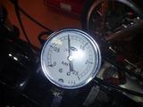 10年熟成H号実圧縮圧力測定 (1)