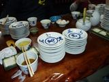 石出蕎麦ツーリング (14)