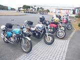 64会ツーリング (31)