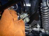 CPモトコンポガソリン漏れ (1)