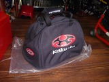 OGKヘルメットバッグ2
