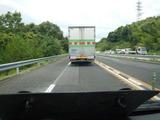 13号機香川納車&引取りの旅 (2)