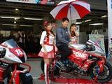 鈴鹿サーキットJ-GP3レース観戦 (11)