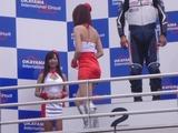 岡山モトレボ表彰式 (8)