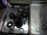 14号機臓物洗浄と似非WPC (4)