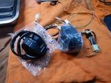 プッシュキャンセルスイッチ製作準備210826