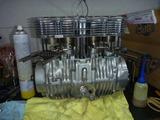 オールドタイムフォアエンジン搭載 (2)