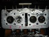 まっきーR号エンジンブロー被害調査 (5)