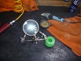 1号機フロント側TMS修理 (4)