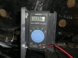 充電不良検証 (2)