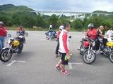 第二回西日本ヨンフォアミーティング (42)