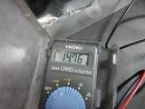19号機発電能力計測 (1)
