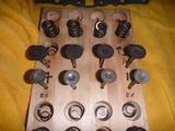 まっきーレーサー用エンジンバルブカーボン除去 (1)