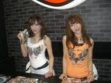大阪モーターサイクルショー2010 (3)
