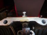 雪国号エンジン洗浄 (1)