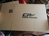 CP製機械曲げマフラー梱包用段ボール入荷211014 (2)