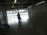 鈴鹿サーキットフルコース走行100901 (3)