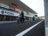2010鈴鹿ファンラン (6)