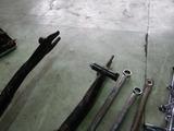 14号機ブラスト&塗装準備完了 (4)