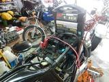 まっきーR号バッテリー200328 (2)