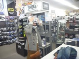 RSタイチでウインドウショッピング (2)