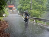 最強レベル雨男とCP下見ツーリング180702 (19)