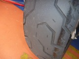 DS4継続車検整備 (3)