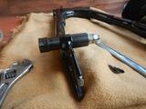 京都K様CB400フレーム組み立て準備部品チェック201228 (2)