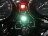 LED化2 (1)