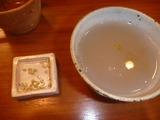 かんきち号慣らし蕎麦ツーw (5)