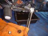 DS4車検整備2014 (1)