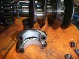 エンジンブロー検証 (2)