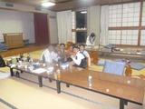 第三回西日本Zミーティング前夜祭 (29)