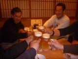 ROC前夜祭 (5)
