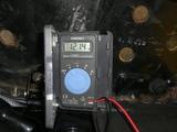 充電不良検証 (1)
