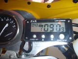 150312ROC走行 (20)