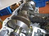 1号機エンジン分解2012冬 (6)