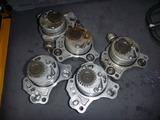 160927新型強化オイルポンプ加工準備 (1)