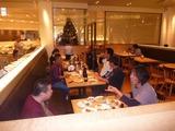 ファン&ラン2011前夜 (1)