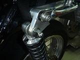 ボルト強化加工 (8)