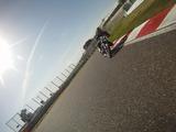 FUN&RUN 2-Wheels 20120428予選ベストショット (8)