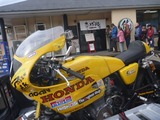 160212鈴鹿ROC (6)