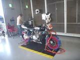 160416FUN&RUN! 2-Wheels (2)