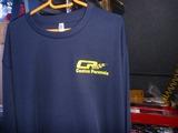 CP Tシャツ2013バージョン (1)