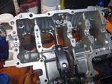 特命Y崎号エンジン内燃機加工完了仕込み作業 (5)