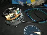 電タコ化計画前進 (6)