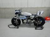 171204鈴鹿サーキットROC (6)