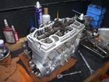 9号機エンジン修理 (5)