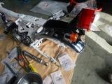 モンキーZ50J外装関係仕上げ201229 (1)