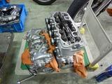 三代目号エンジンメンテナンス190520 (8)